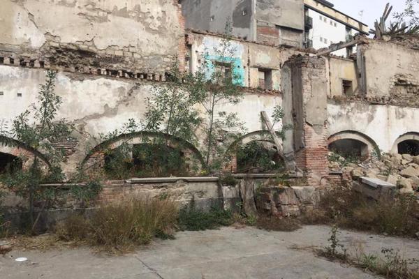 Foto de terreno comercial en venta en centro 0, centro (área 1), cuauhtémoc, df / cdmx, 10095555 No. 04