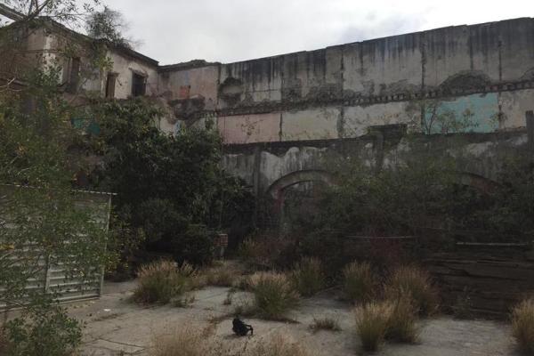 Foto de terreno comercial en venta en centro 0, centro medico siglo xxi, cuauhtémoc, df / cdmx, 10095555 No. 02