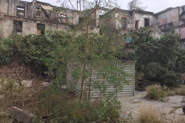 Foto de terreno comercial en venta en centro 0, centro medico siglo xxi, cuauhtémoc, df / cdmx, 10095555 No. 03