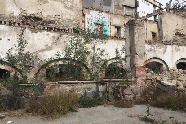 Foto de terreno comercial en venta en centro 0, centro medico siglo xxi, cuauhtémoc, df / cdmx, 10095555 No. 04