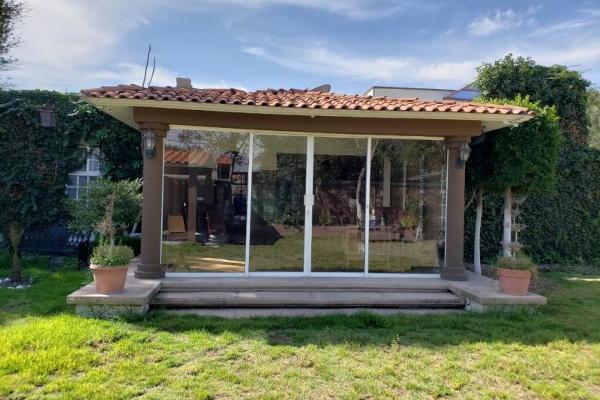 Foto de casa en venta en centro 0, centro, mixquiahuala de juárez, hidalgo, 5961535 No. 01