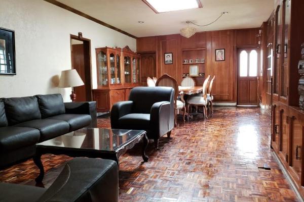 Foto de casa en venta en centro 0, centro, mixquiahuala de juárez, hidalgo, 5961535 No. 05