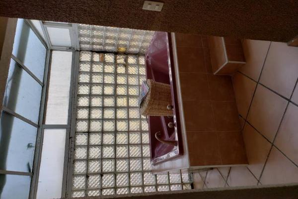 Foto de casa en venta en centro 0, centro, mixquiahuala de juárez, hidalgo, 5961535 No. 15