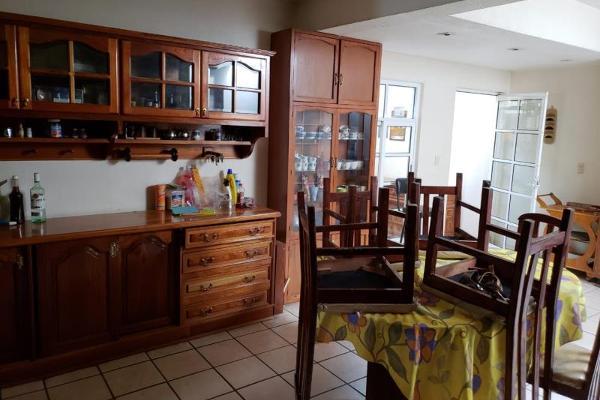 Foto de casa en venta en centro 0, centro, mixquiahuala de juárez, hidalgo, 5961535 No. 24