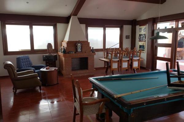 Foto de casa en venta en centro 0, centro, mixquiahuala de juárez, hidalgo, 5961535 No. 33