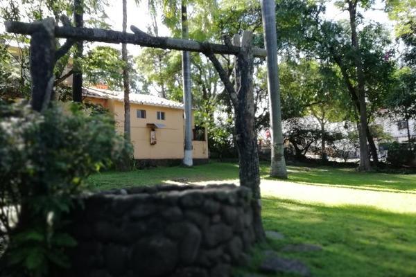 Foto de terreno habitacional en venta en centro 0, cuernavaca centro, cuernavaca, morelos, 5813103 No. 06