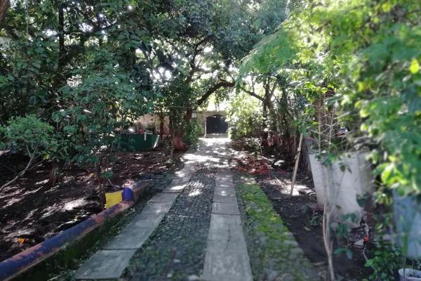 Foto de terreno habitacional en venta en centro 0, cuernavaca centro, cuernavaca, morelos, 5813103 No. 10