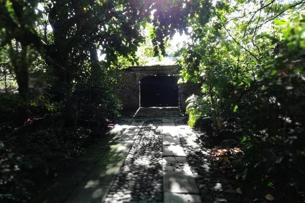 Foto de terreno habitacional en venta en centro 0, cuernavaca centro, cuernavaca, morelos, 5813103 No. 13
