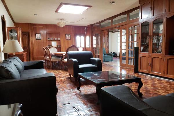 Foto de casa en venta en centro 0, centro, mixquiahuala de juárez, hidalgo, 5961535 No. 23