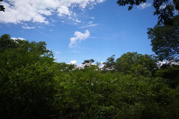 Foto de terreno comercial en venta en centro 00, izamal, izamal, yucatán, 8702022 No. 10