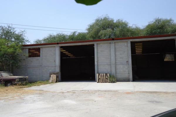 Foto de terreno comercial en venta en centro 00, tehuixtla, jojutla, morelos, 8735650 No. 04