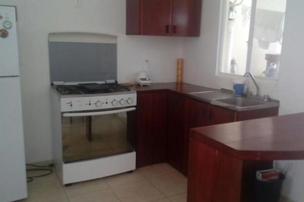 Foto de casa en renta en centro 001, real ibiza, solidaridad, quintana roo, 8875259 No. 03