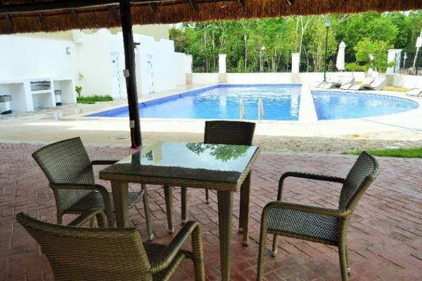 Foto de casa en renta en centro 001, real ibiza, solidaridad, quintana roo, 8876507 No. 03
