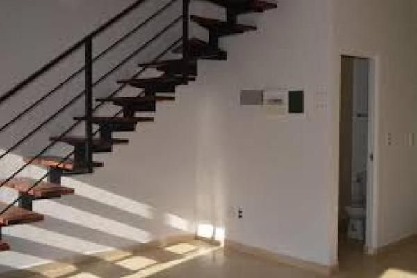 Foto de casa en renta en centro 001, real ibiza, solidaridad, quintana roo, 8876507 No. 07