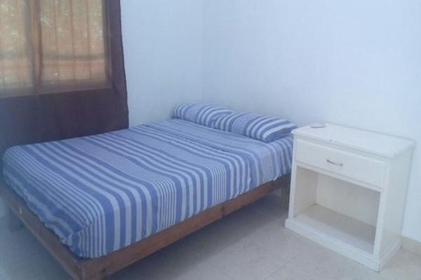 Foto de casa en renta en centro 001, real ibiza, solidaridad, quintana roo, 8875259 No. 05