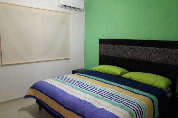 Foto de departamento en renta en centro 001, solidaridad, solidaridad, quintana roo, 8873468 No. 03