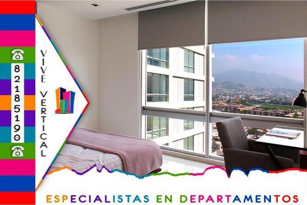 Foto de departamento en renta en centro 1, monterrey centro, monterrey, nuevo león, 8291204 No. 06