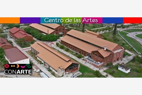 Foto de departamento en renta en centro 1, monterrey centro, monterrey, nuevo león, 8291204 No. 13
