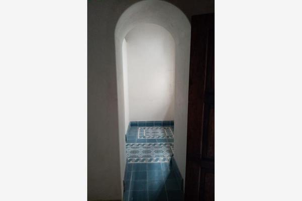 Foto de casa en venta en centro 1, morelia centro, morelia, michoacán de ocampo, 0 No. 02