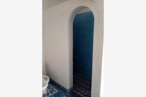Foto de casa en venta en centro 1, morelia centro, morelia, michoacán de ocampo, 0 No. 03
