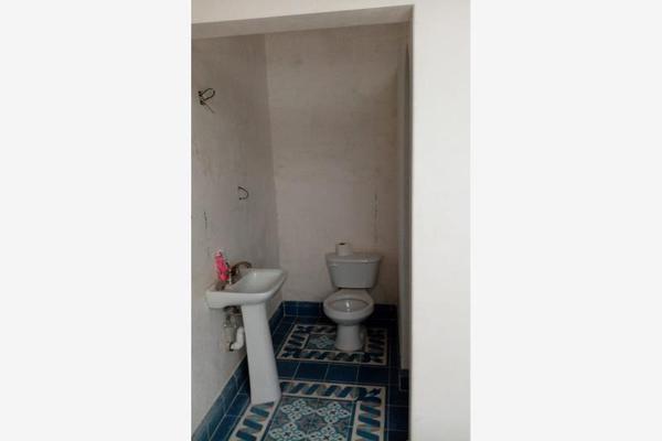 Foto de casa en venta en centro 1, morelia centro, morelia, michoacán de ocampo, 0 No. 04