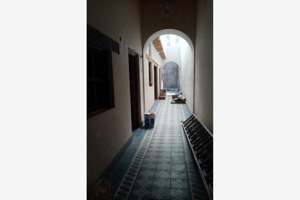 Foto de casa en venta en centro 1, morelia centro, morelia, michoacán de ocampo, 0 No. 05