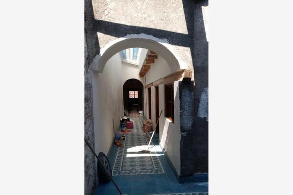 Foto de casa en venta en centro 1, morelia centro, morelia, michoacán de ocampo, 0 No. 07