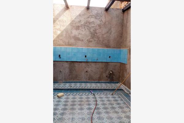 Foto de casa en venta en centro 1, morelia centro, morelia, michoacán de ocampo, 0 No. 08