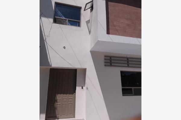 Foto de departamento en renta en centro 1, torreón centro, torreón, coahuila de zaragoza, 8862361 No. 01