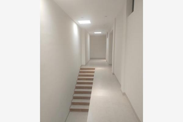 Foto de departamento en renta en centro 1, torreón centro, torreón, coahuila de zaragoza, 8862361 No. 02