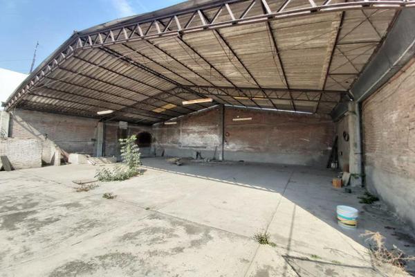 Foto de bodega en venta en centro 100, cuautitlán centro, cuautitlán, méxico, 15242566 No. 05