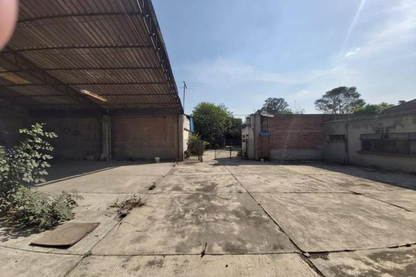 Foto de bodega en venta en centro 100, cuautitlán centro, cuautitlán, méxico, 15242566 No. 06