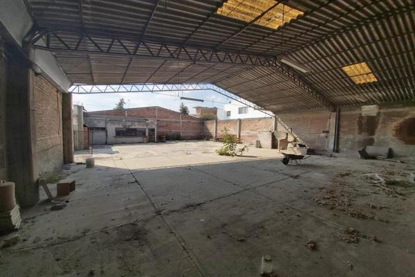 Foto de bodega en venta en centro 100, cuautitlán centro, cuautitlán, méxico, 15242566 No. 07