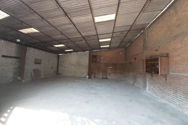 Foto de bodega en venta en centro 100, cuautitlán centro, cuautitlán, méxico, 15242566 No. 08