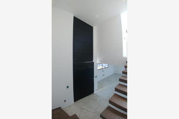 Foto de casa en venta en centro 123b, oaxtepec centro, yautepec, morelos, 12778670 No. 06