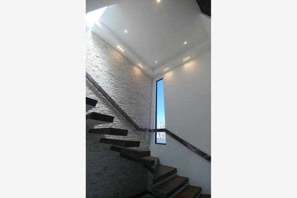 Foto de casa en venta en centro 123b, oaxtepec centro, yautepec, morelos, 12778670 No. 07