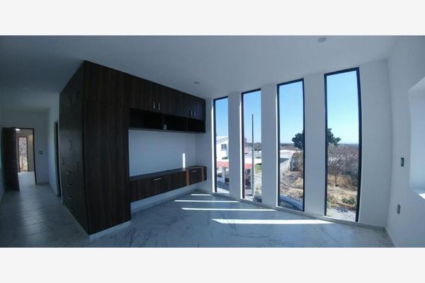 Foto de casa en venta en centro 123b, oaxtepec centro, yautepec, morelos, 12778670 No. 08