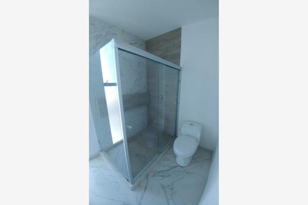 Foto de casa en venta en centro 123b, oaxtepec centro, yautepec, morelos, 12778670 No. 09
