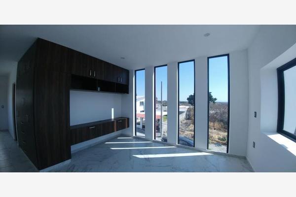 Foto de casa en venta en centro 123b, oaxtepec centro, yautepec, morelos, 12778670 No. 10