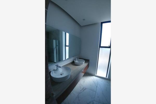Foto de casa en venta en centro 123b, oaxtepec centro, yautepec, morelos, 12778670 No. 11