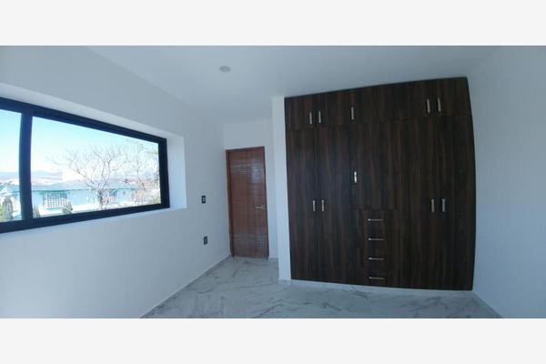 Foto de casa en venta en centro 123b, oaxtepec centro, yautepec, morelos, 12778670 No. 12