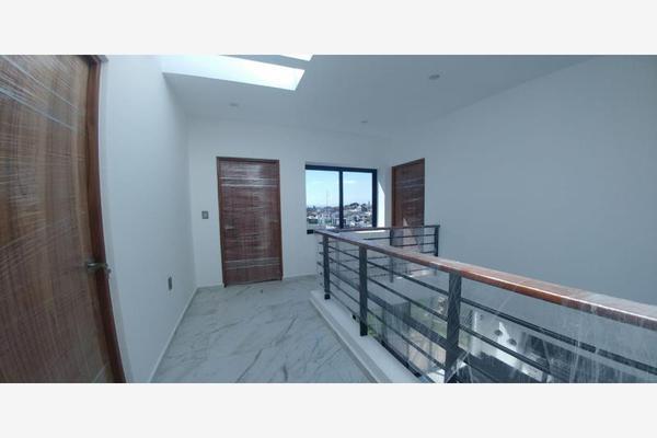 Foto de casa en venta en centro 123b, oaxtepec centro, yautepec, morelos, 12778670 No. 13