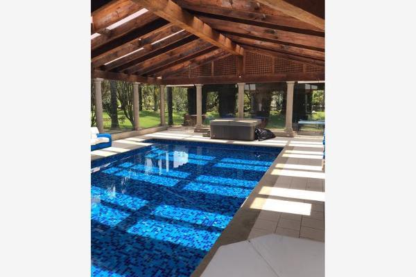 Foto de rancho en venta en centro 15, avándaro, valle de bravo, méxico, 9916768 No. 11