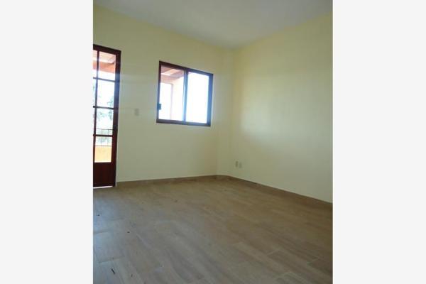 Foto de casa en venta en centro 54, jardines de tlayacapan, tlayacapan, morelos, 3416730 No. 03