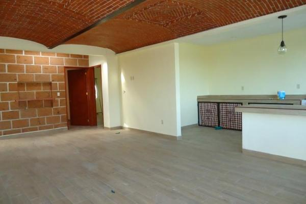 Foto de casa en venta en centro 54, jardines de tlayacapan, tlayacapan, morelos, 3416730 No. 05