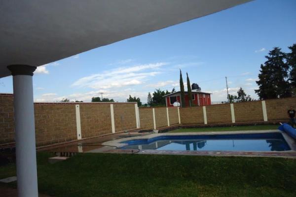 Foto de casa en venta en centro 54, jardines de tlayacapan, tlayacapan, morelos, 3416730 No. 08