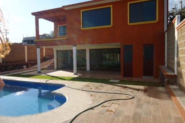 Foto de casa en venta en centro 54, jardines de tlayacapan, tlayacapan, morelos, 3416730 No. 10