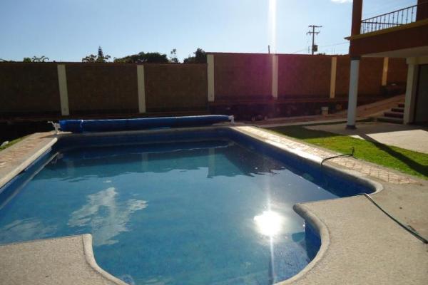 Foto de casa en venta en centro 54, jardines de tlayacapan, tlayacapan, morelos, 3416730 No. 11