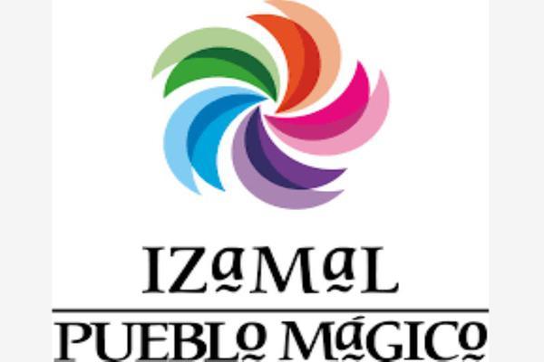 Foto de terreno comercial en venta en centro 90c, izamal, izamal, yucatán, 7222488 No. 04