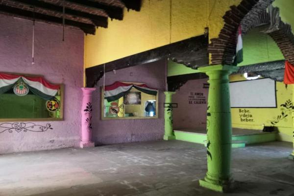 Foto de bodega en venta en centro , acapulco de juárez centro, acapulco de juárez, guerrero, 16221002 No. 01